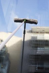 Office Window Washing Service Hudson County NJ